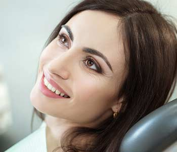 What other services are available with a mercury safe dentist in Burr Ridge IL area