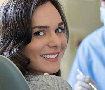 Janet S. Stopka, DDS, PC Burr Ridge, IL biological dentist offers safe and effective services