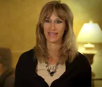 general dentistry services with Dr. Janet S. Stopka