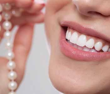 Cosmetic dental care is a phone call away in Chicago, IL