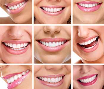 Janet S. Stopka, DDS, PC Cosmetic dentist in Orland Park, IL area offers variety of procedures to enhance the smile