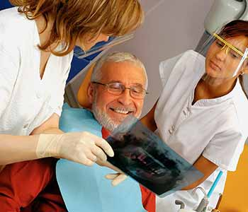 Janet S. Stopka, DDS, PC Cosmetic dentists in Burr Ridge offer a wide selection of services