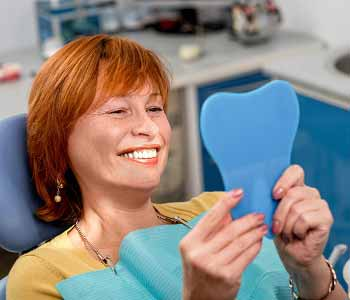 Janet S. Stopka, DDS, PC What is the cost of zirconium implants in Oakbrook Terrace area?