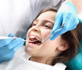 Safe Mercury filling removal from dentist in Burr Ridge IL
