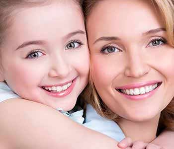 The main concept of holistic dentistry involves a biocompatible approach.