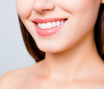 What are the cosmetic dental services that are available in Burr Ridge, IL area