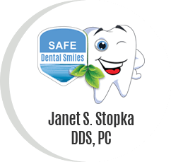 Dentist Burr Ridge - Janet S. Stopka DDS, PC